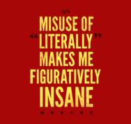 misuseofliterallyred_thumb