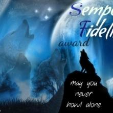 semper-fidelis-award2